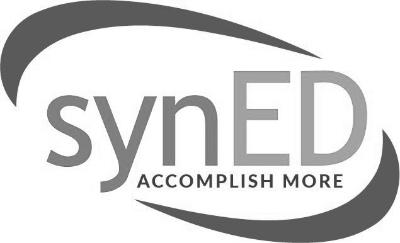 SynED logo
