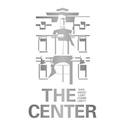 The LGBT Center logo.