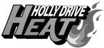 Holly Drive Leadership Academy logo