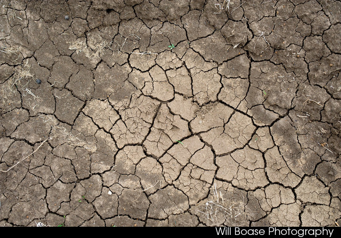 Keep the promise-Protect the poor from Climate Impacts