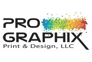 Prographix Print & Design