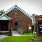 Newell United Methodist Church