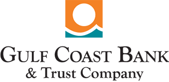 Gulf Coast Bank and Trust Company