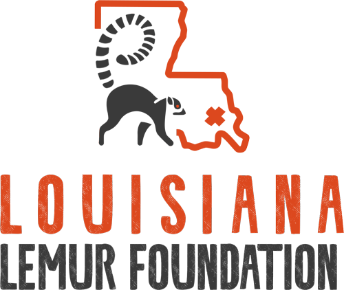 Louisiana Lemur Foundation