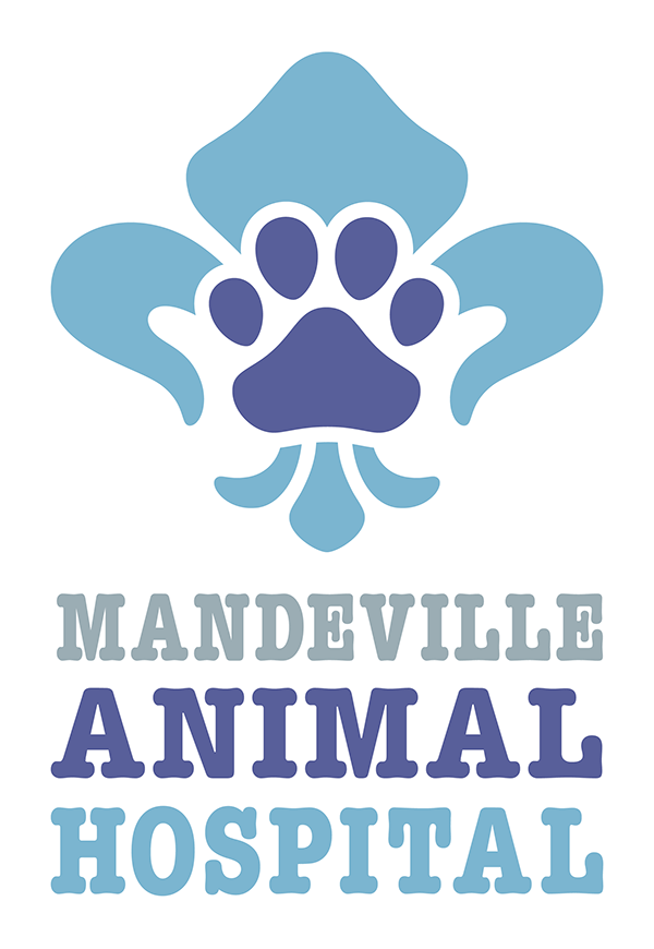 Mandeville Animal Hospital