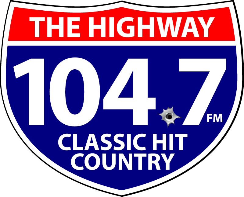 The Highway 104.7