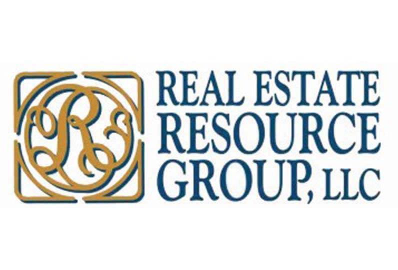 Real Estate Resource Group - Carolyn Keen