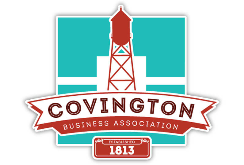 Covington Business Association