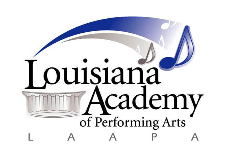 Louisiana Academy of the Performing Arts