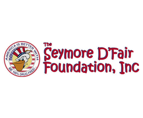 The Seymore D Fair Foundation, Inc