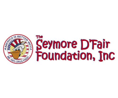 The Seymore D Fair Foundation, Inc