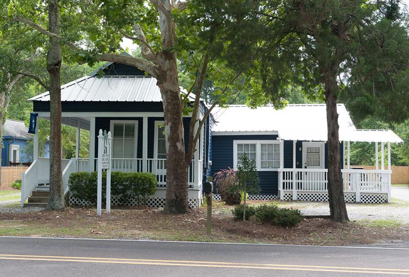 Monroe Street Animal Hospital