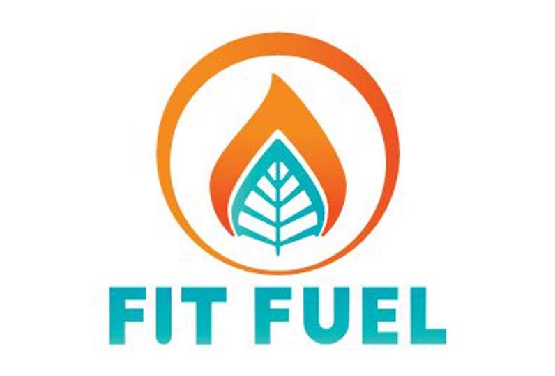 Fit Fuel