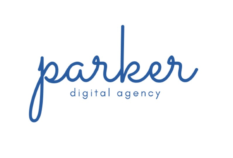 Parker Digital Agency
