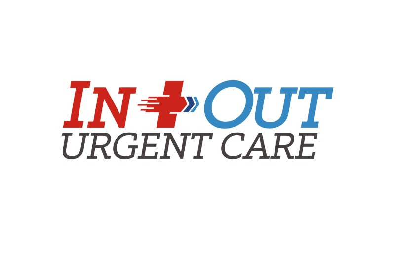 In & Out Urgent Care Mandeville