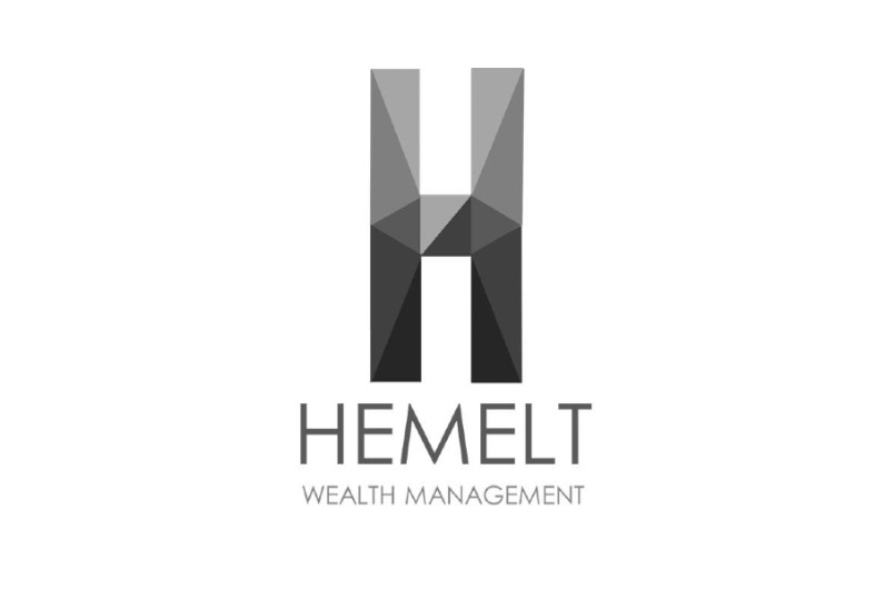 Hemelt Wealth Management