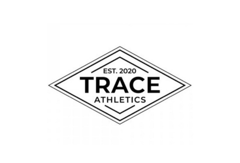 Trace Athletics