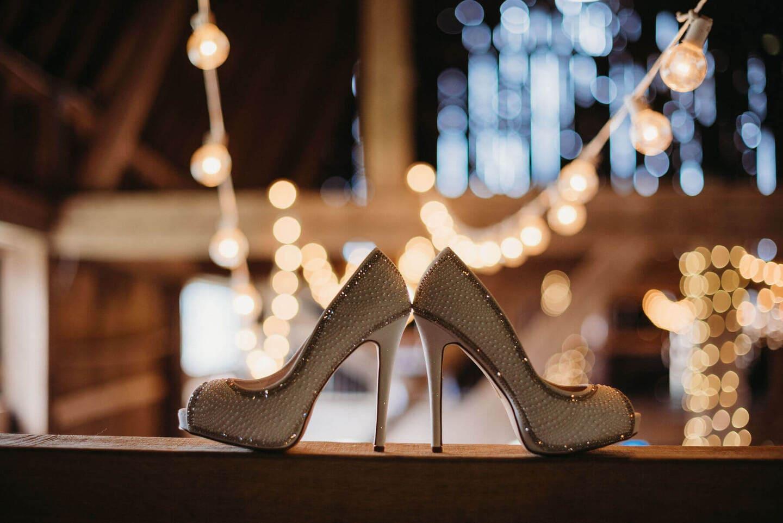 Shoes Best Wedding Photographer