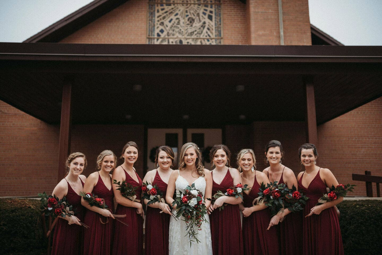 Guests Best Wedding Photographer
