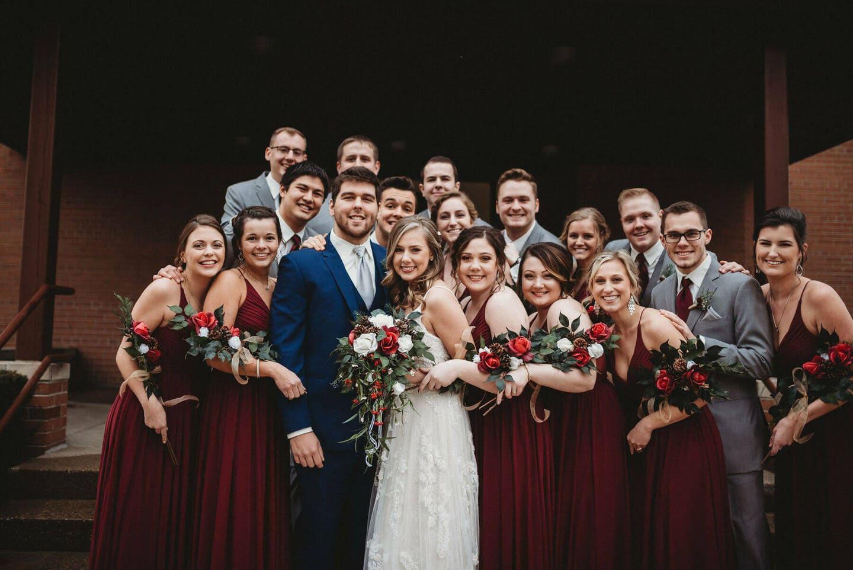 Guests Brides Best Wedding Photographer