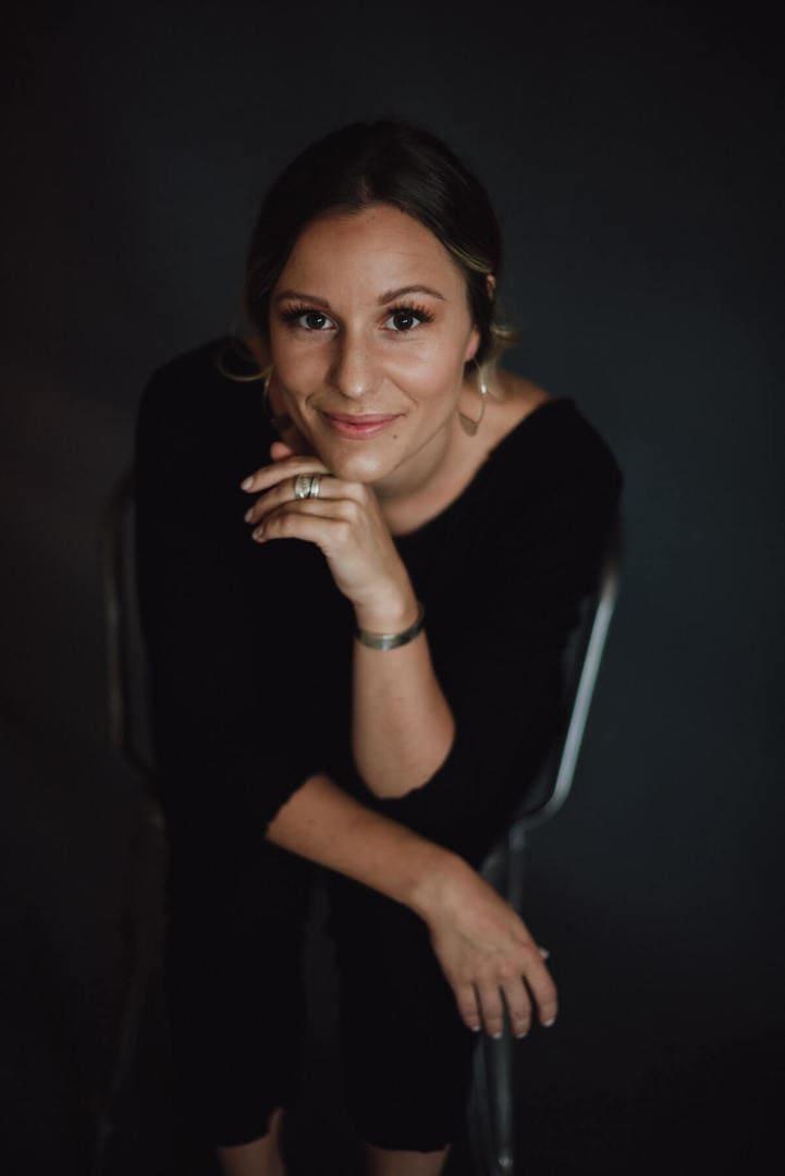 Woman Best Wedding Photographer