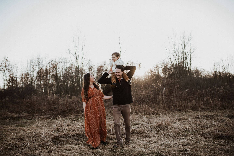 Family Child Best Wedding Photographer