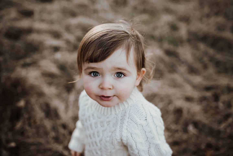Baby Best Wedding Photographer