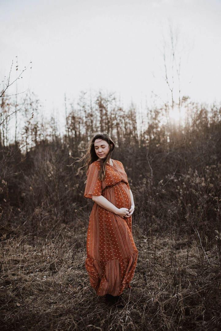 Pregnancy Best Wedding Photographer