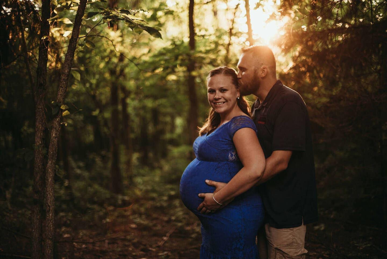 Pregnant Love Best Wedding Photographer