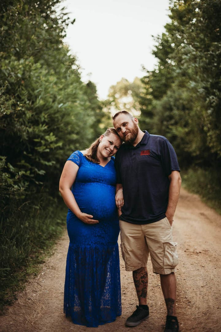Love Hugs Best Wedding Photographer