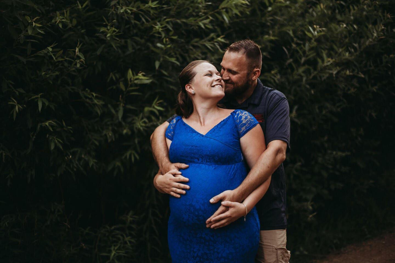 Pregnant Pair Best Wedding Photographer