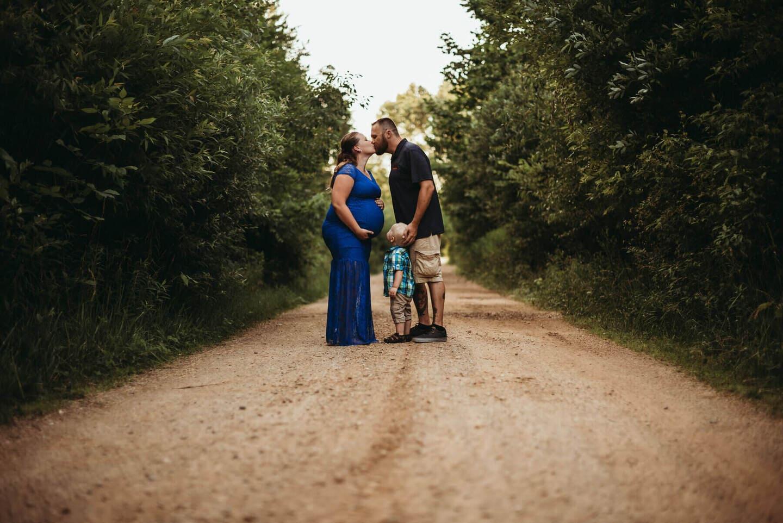 Family Best Wedding Photographer