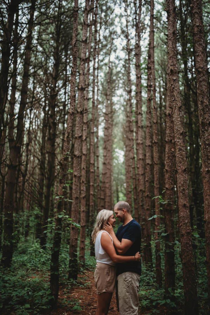 Love Pair Best Wedding Photographer