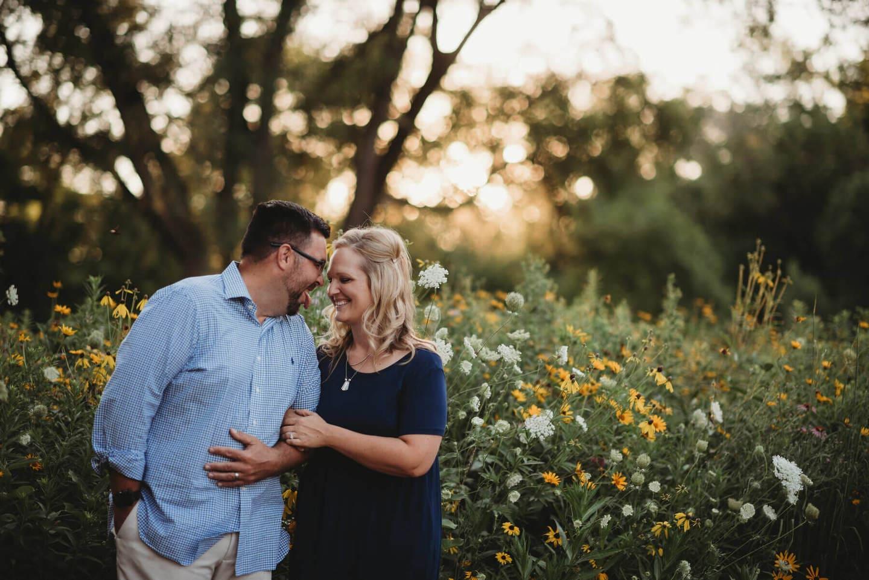 Pair Best Wedding Photographer