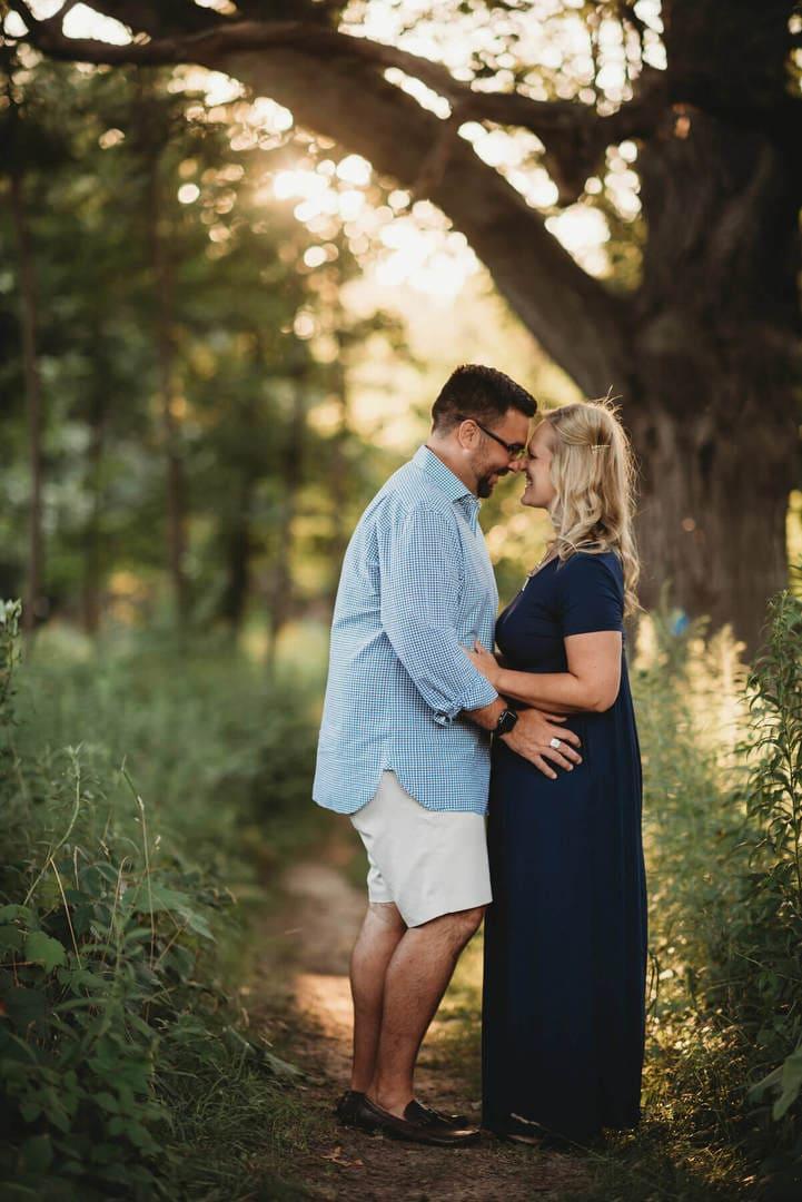 Pair Family Best Wedding Photographer