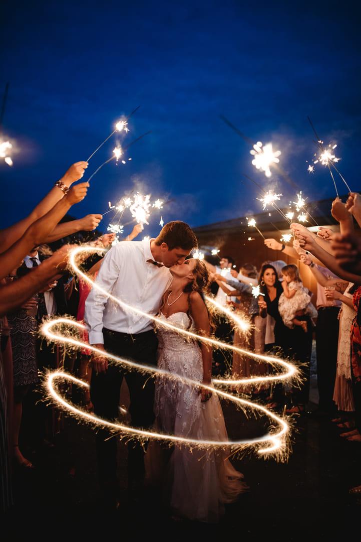 Fair Bride Richland Michigan Wedding Photography