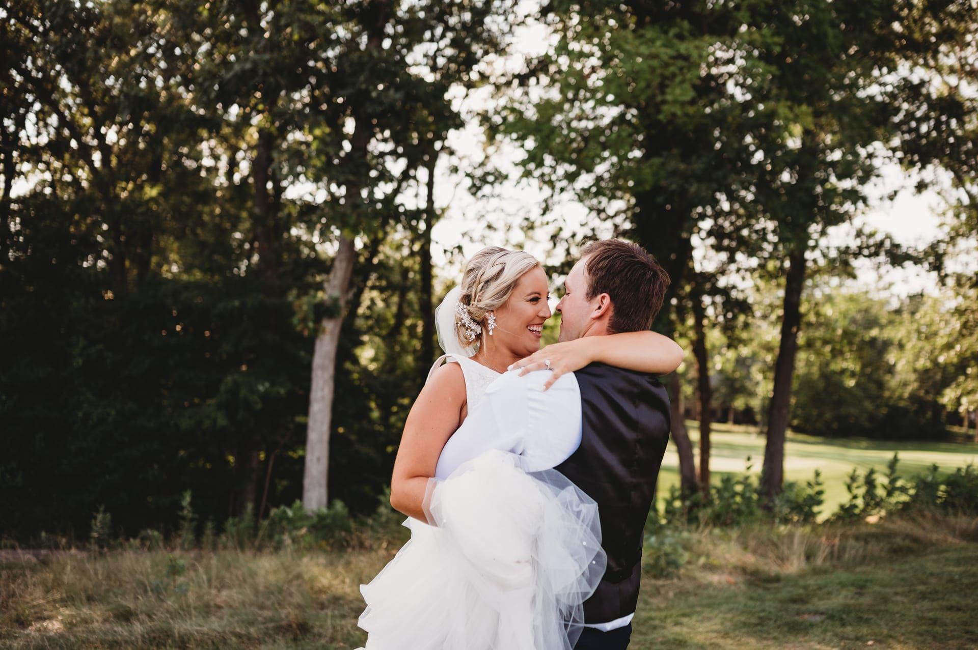 Embrance Brides Richland Michigan Wedding Photography