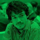 Caio Lüders de Araújo