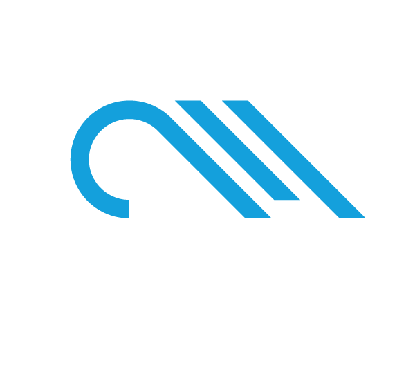 Catie Munnings Rally Driver Logo
