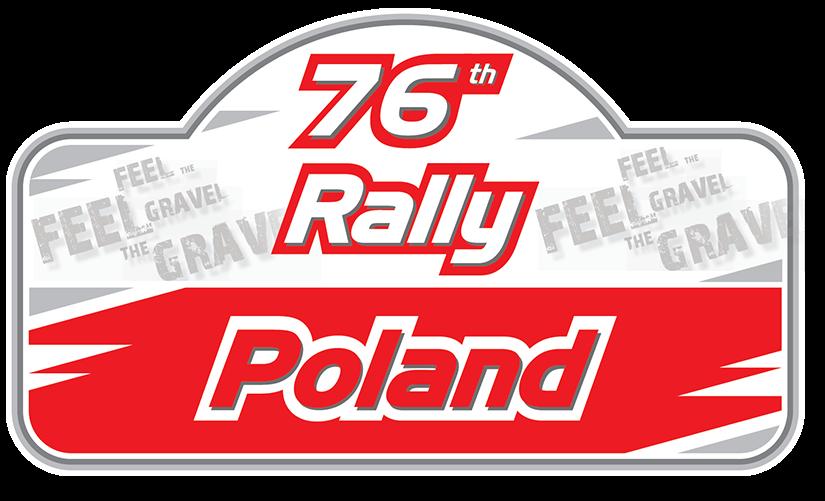 Rally di Roma logo