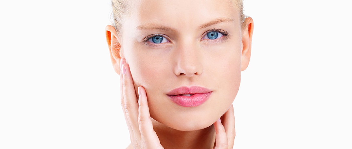 Minimal side effects of Microneedling in Cornwall