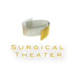 Surgical Theater