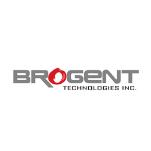 Brogent Group