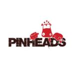Pinheads Interactive