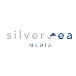 Silversea Media Group