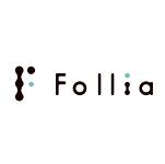 Follia VR