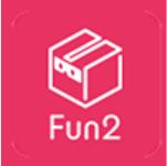 Fun2 Studio 方兔互動