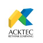 Acktec Technologies