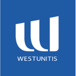 WESTUNITIS CO., LTD.