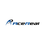 AceReal